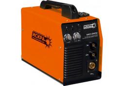 Сварочный аппарат Искра MIG-280S