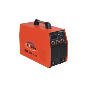 Сварочный аппарат SHYUAN MMA-315