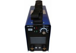 Сварочный аппарат Витязь ISA-300M в интернет-магазине