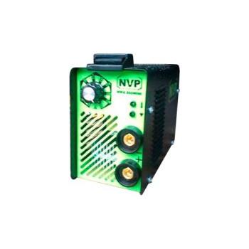 Сварочный аппарат NVP MMA-260 mini