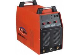 Сварочный аппарат SHYUAN MMA-400