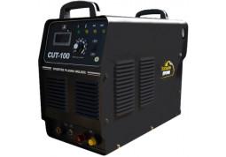 Сварочный аппарат Epsylon CUT-100