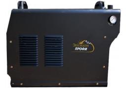 Сварочный аппарат Epsylon CUT-100 в интернет-магазине