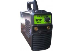 Сварочный аппарат NVP MMA-295