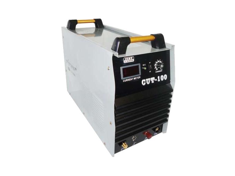 Сварочный аппарат Luch Profi CUT-100