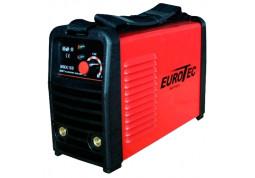 Сварочный аппарат EUROTEC EW310-160A
