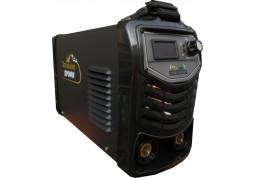 Сварочный аппарат Epsylon STAR-280 в интернет-магазине