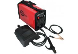 Сварочный аппарат Intertool DT-4016 цена