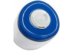 Увлажнитель воздуха Neoclima SP-35 дешево