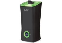 Увлажнитель воздуха Ballu UHB-205 черный/зеленый