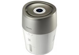 Увлажнитель воздуха Philips HU4803 фото