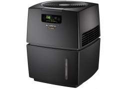 Увлажнитель воздуха Neoclima MP-25 Plasma в интернет-магазине