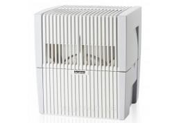 Увлажнитель воздуха Venta LW25 White