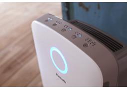 Увлажнитель воздуха Philips AC4080/10 описание