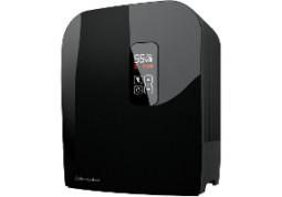 Увлажнитель воздуха Electrolux EHAW-7510D
