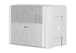 Увлажнитель воздуха Venta LW45 White