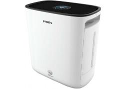 Увлажнитель воздуха Philips HU5930
