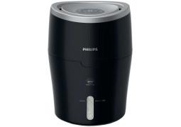 Увлажнитель воздуха Philips HU4813/10