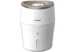 Увлажнитель воздуха Philips HU4813/10 купить