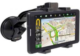 GPS-навигатор Shuttle PNT-7045 - Интернет-магазин Denika