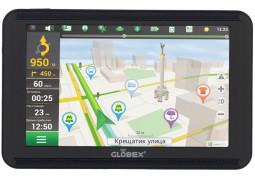 GPS-навигатор Globex GE520 - Интернет-магазин Denika