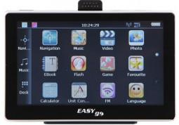 GPS-навигатор EasyGo 555