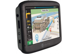 GPS-навигатор Navitel E500 цена