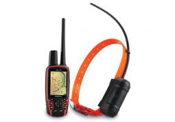 GPS-навигатор Garmin Astro 320 дешево