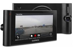 GPS-навигатор Garmin DezlCam LMT стоимость