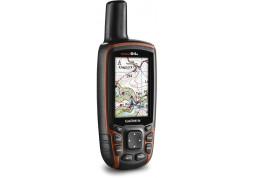 GPS-навигатор Garmin GPSMAP 64s цена