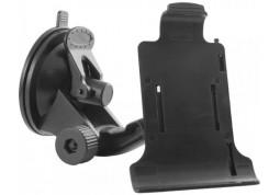 GPS-навигатор Navitel F150 недорого
