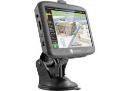 GPS-навигатор Navitel F150 фото