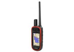 GPS-навигатор Garmin Alpha 100