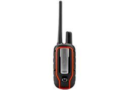 GPS-навигатор Garmin Alpha 100 дешево