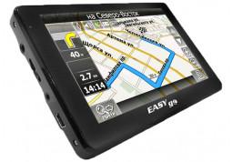 GPS-навигатор EasyGo 505 - Интернет-магазин Denika