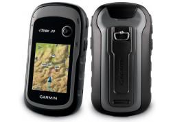 GPS-навигатор Garmin eTrex