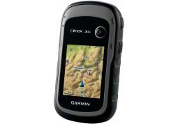 GPS-навигатор Garmin eTrex 30x в интернет-магазине