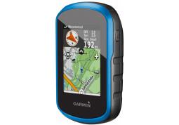 GPS-навигатор Garmin eTrex Touch