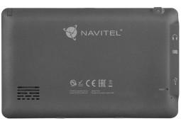 GPS-навигатор Navitel E700 в интернет-магазине