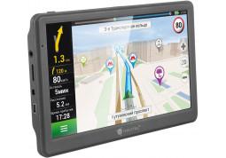 GPS-навигатор Navitel E700 отзывы