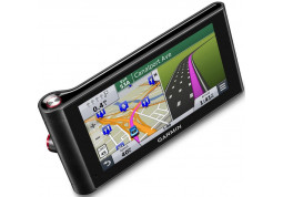 GPS-навигатор Garmin NuviCam LMT дешево