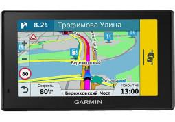 Garmin DriveAssist 51LMT-D Europe