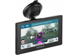 Garmin DriveAssist 51LMT-D Europe цена