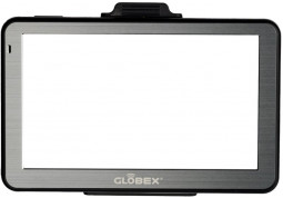 GPS-навигатор Globex GE512 - Интернет-магазин Denika