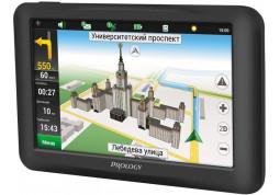 GPS-навигатор Prology iMap-5950 - Интернет-магазин Denika