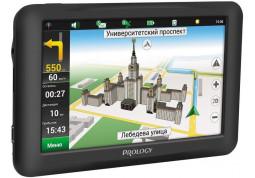 GPS-навигатор Prology iMap-5950 купить