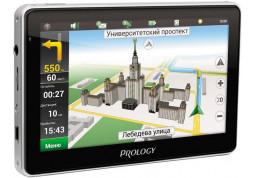 GPS-навигатор Prology iMap-5800 в интернет-магазине