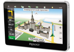 GPS-навигатор Prology iMap-5800 дешево