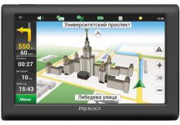 GPS-навигатор Prology iMap-5900