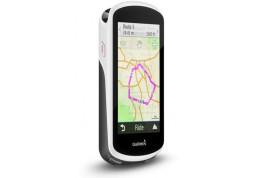 GPS-навигатор Garmin Edge 1030 цена
